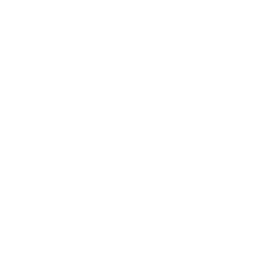 Miami-Cigar-Logotype